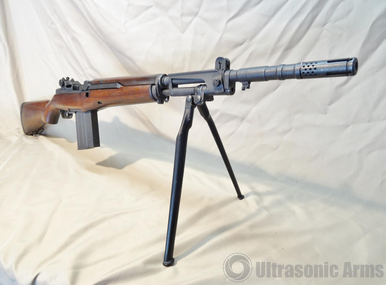 Baretta-BM59-1