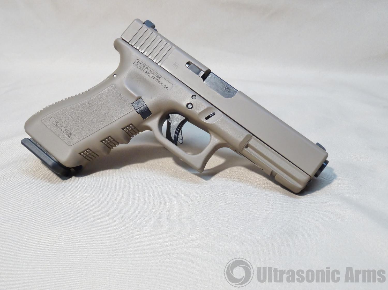 FDE-Glock-3