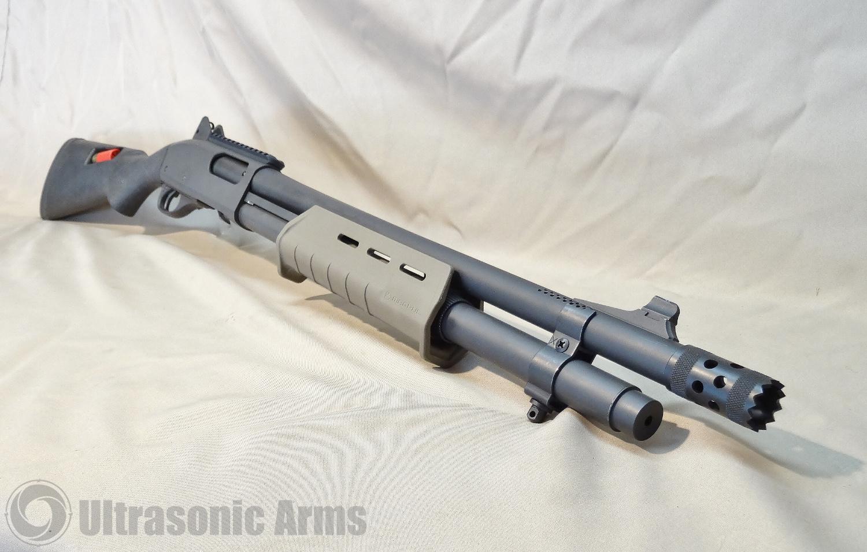 Remington-870-12G-1