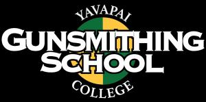 yavapai-gunsmith-logo