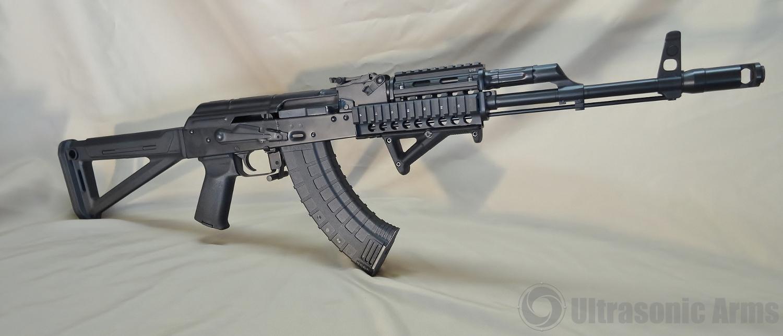 AK-Romanian-G-black-duracoat-1