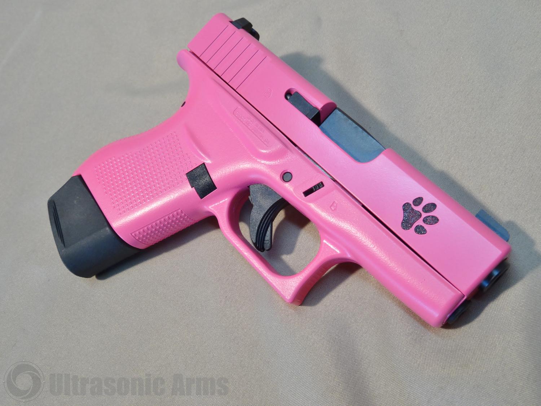 Custom-Glock-43-9mm-1