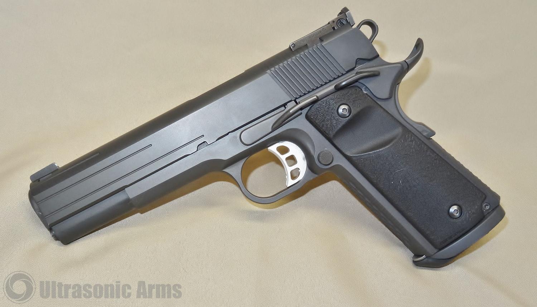 Fusion-10mm-1911-2