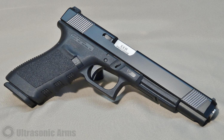 Glock-20-10mm-1
