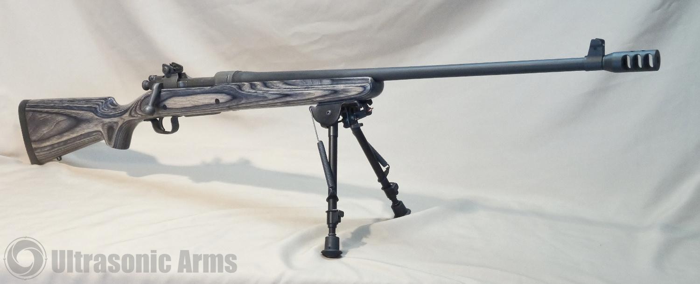 M03-A3-Remington-Springfield-3006-1
