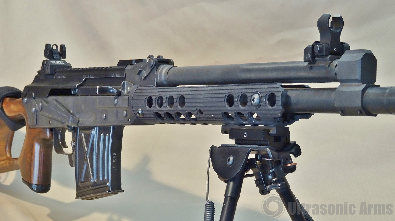 Romanian-FPK-2