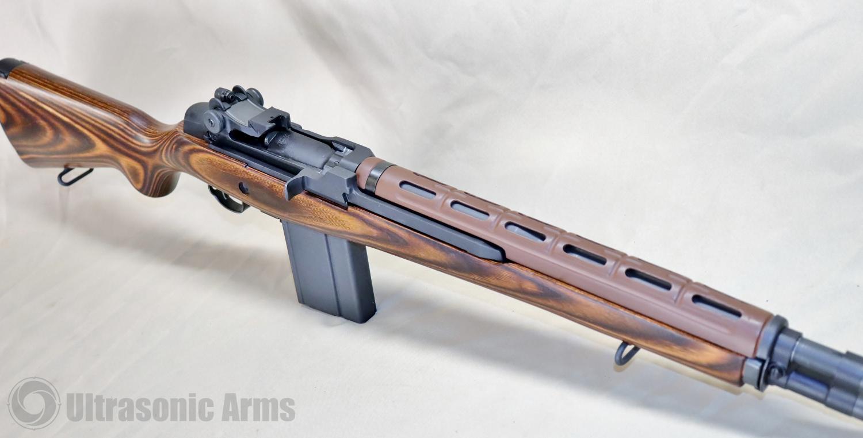 SpringfieldM1A-1