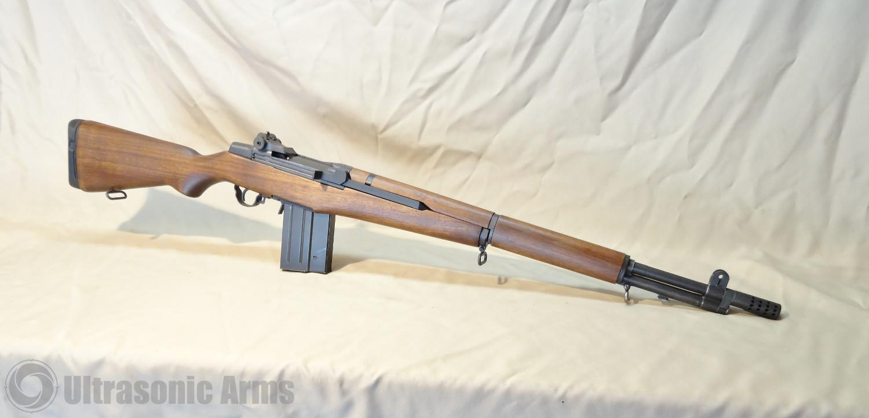 Argentine-BM59E-1