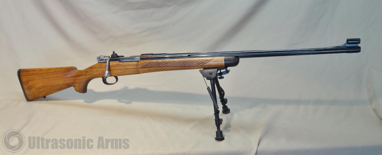 Husqvarna-Swedish-Mauser-1