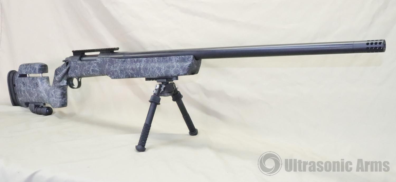 Rem-700-7mm-1