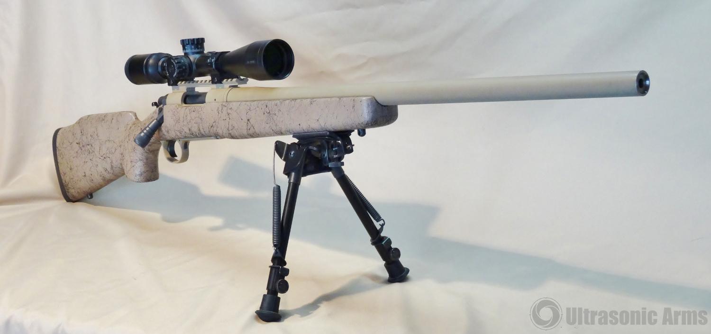 Remington-700-308-7