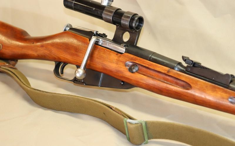 project-mosin-sniper-conversion-thumbnail